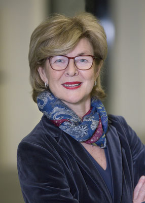 Hannelore Wolfsegger
