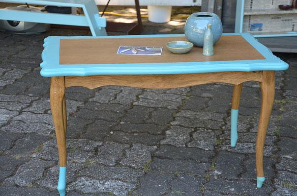 """Kleiner Tisch """"Quarante ans"""""""