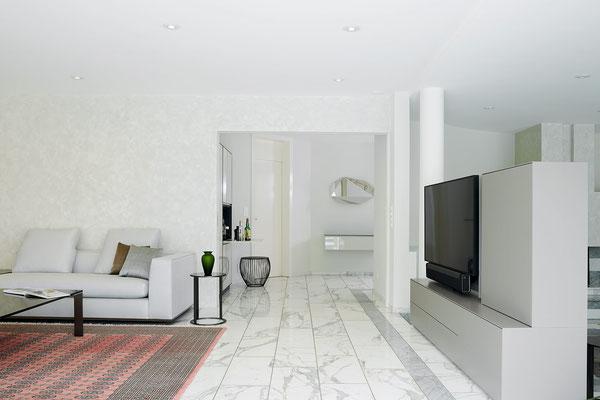 Villa Watt Living