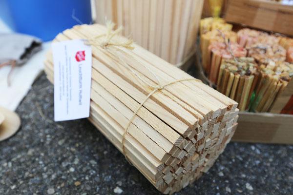 Brennholz in ihrer Region: Huttwil