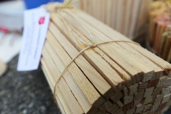 Brennholz in ihrer Region: Aarau