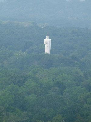 Buddha von Ratnapura