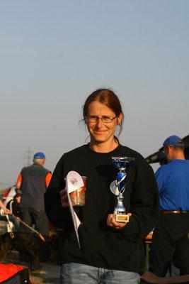 Karina Jankovits