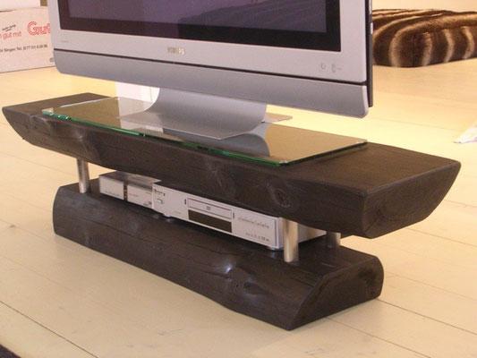 Design TV