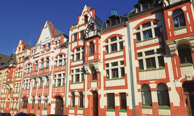 Stöckigter Straße 71 – Plauen