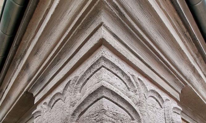 Rathaus – Plauen