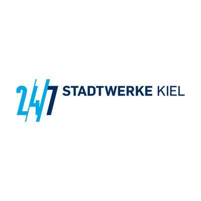Stadtwerke Kiel