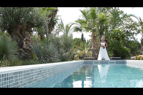 vidéo-photo-photographe-mariage-montpellier