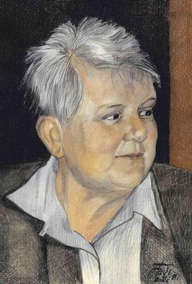 Brigitte H.