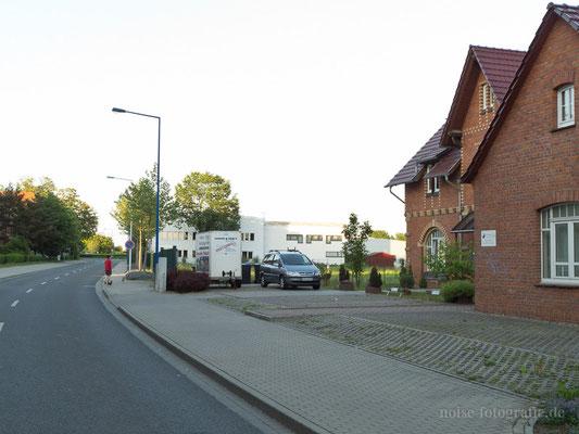 Friemarer Strasse 2012