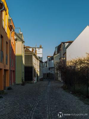 Gotha Schlossergasse 2013