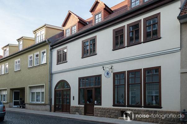 Schwabhäuser Strasse 2013