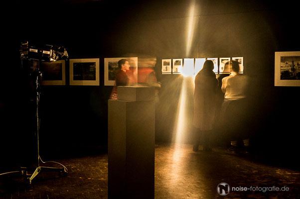 DADO VI - Galerie