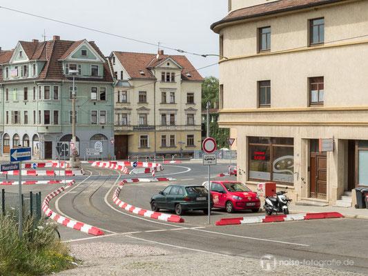 Gotha - Hersdorfstr. - 2014