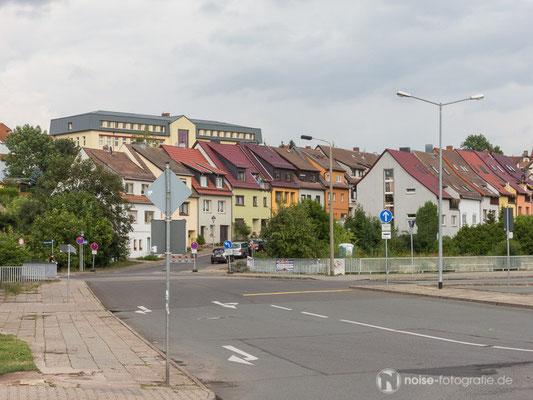 Gotha - Mohrenberg - 2014