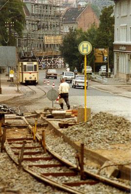 Gotha - Hersdorfstrasse - 1989 - cc Lizenz sludgegulper/flickr