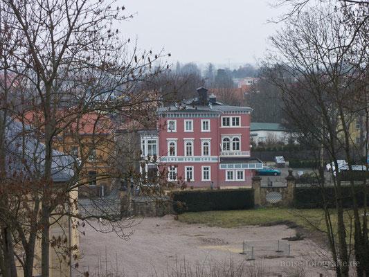 Gotha - Orangerie 2012
