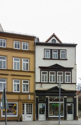 Gotha Schwabhäuser Strasse 2013