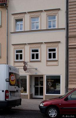 Gotha Schwabhäuser Strasse 2010