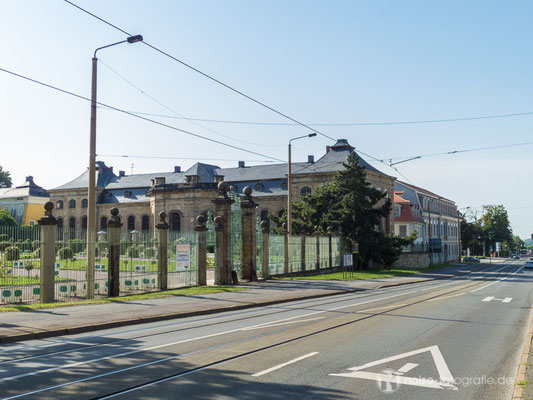 Gotha Orangerie 2014
