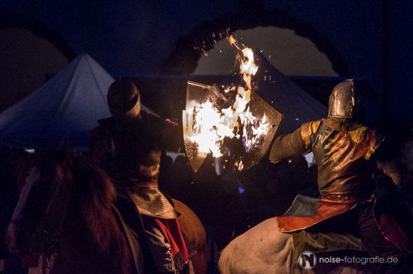 Gothardusfest 2015