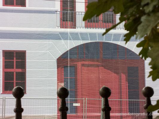 Winterpalais Gotha - 15.10.2012