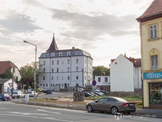 Mohrenberg 2014
