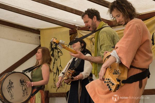 Gothardusfest 2017