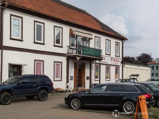 Gotha - Huttenstr. - 2014