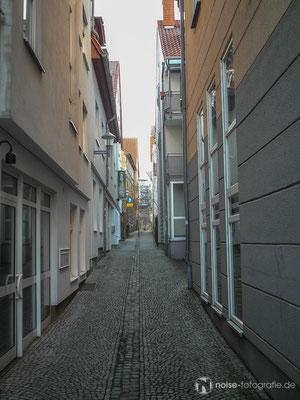 Gotha Rosengasse 2013