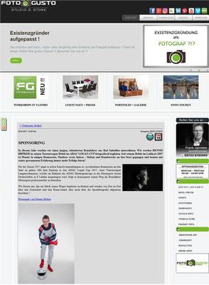 www.fotogusto.info