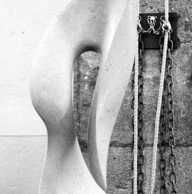 Photo: Michel Villard©