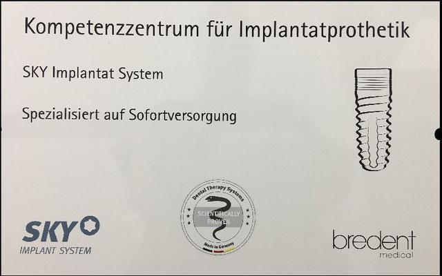 © Dentalteam Goller Postbauer-Heng Thema: Implantologie (Bild 3)