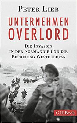 254 Seiten (Jörg)
