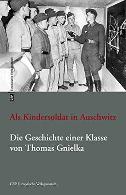 184 Seiten (Jörg)