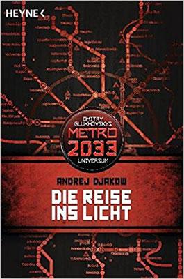 384 Seiten (Jörg)