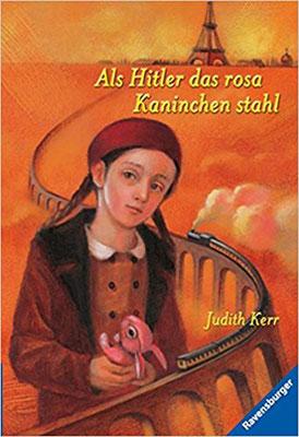 Jörg (256 Seiten)