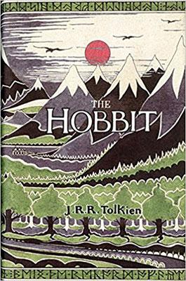 300 Seiten (Jörg)