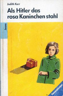 175 Seiten (Hannah)