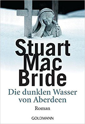 Susanne (544 Seiten)