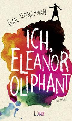 Hannah (528 Seiten)