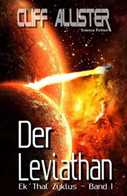 gelesen von: Jörg