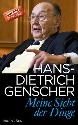 192 Seiten (Jörg)