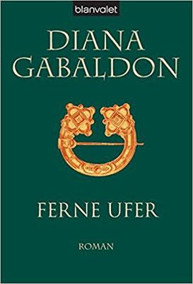 1088 Seiten (gelesen über 500, 1€, Susanne)