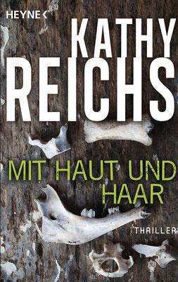 Susanne (400 Seiten)