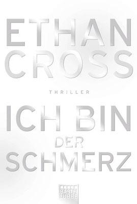 430 Seiten (Hannah)