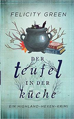 Susanne (320 Seiten)
