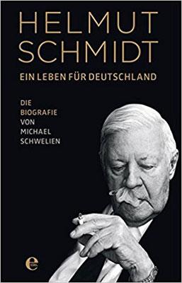 400 Seiten (Jörg)
