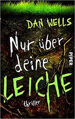 384 Seiten (Susanne)