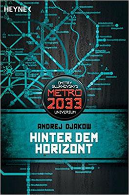 432 Seiten (Jörg)